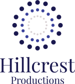 Hillcrest Productions - Logo